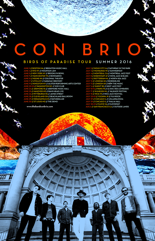 ConBrio-TourPoster-160526